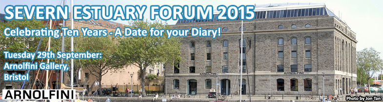 bannerforum2015