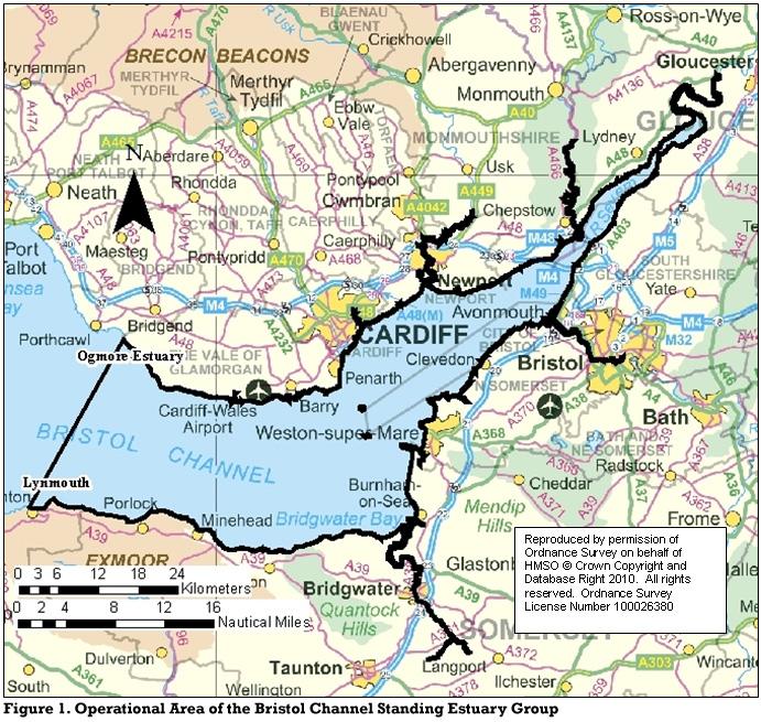 bcseg_map